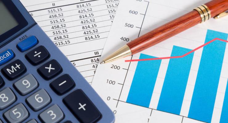 Доходы крупных предприятий выросли на 334 млрд