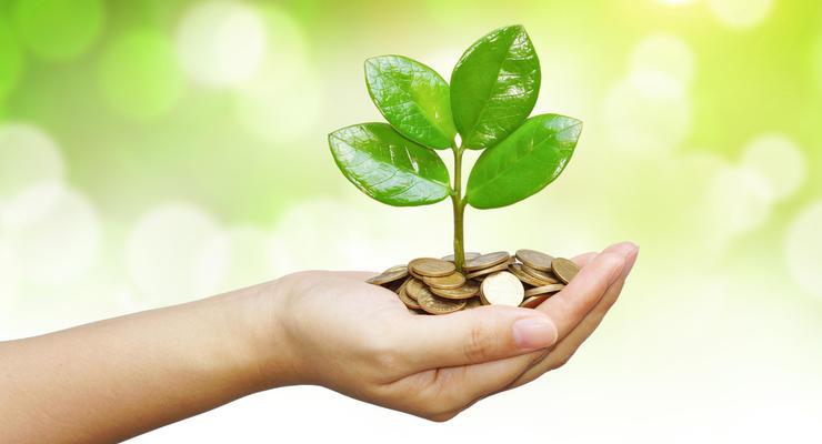 Тепло для ОСМД может значительно подорожать из-за эко-налога
