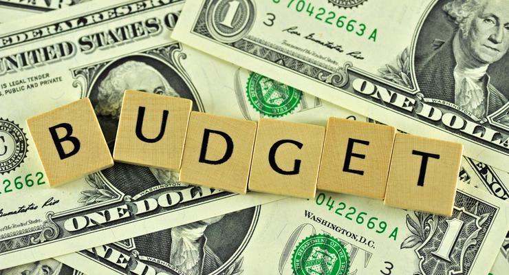 Проект бюджета-2019 внесли в Раду для второго чтения