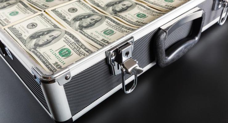 Миллиардер Блумберг пожертвовал 1,8 млрд долларов на образование