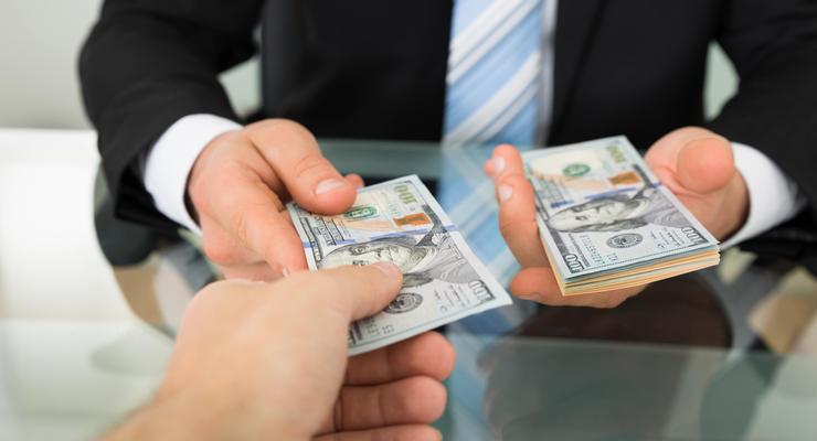 Почти 70 тысяч украинцев получают несколько субсидий