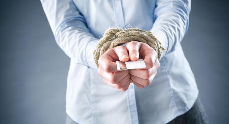 Что делать: Мошенническое оформление кредита на физлицо