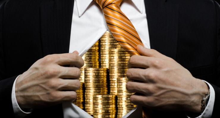 В Украине на стартапы дадут до 50% больше финансирования
