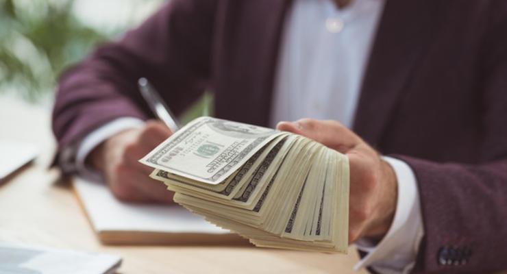 Ивано-франковские аудиторы вернули в казну более 22 млн гривен