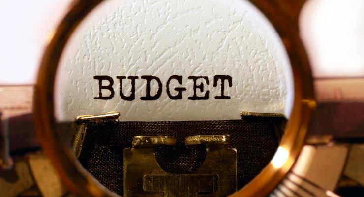 Налоги все-таки повысят: Рада приняла бюджет-2019