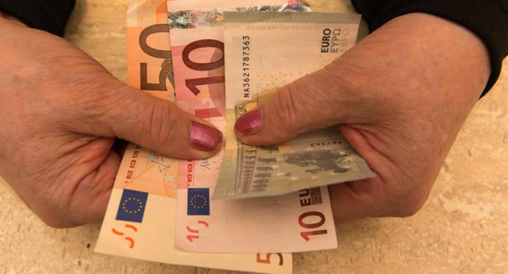 Какие пенсии и прожиточный минимум заложили в бюджете-2019