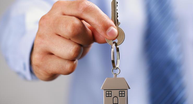 Чего ждать от рынка недвижимости в 2019 году
