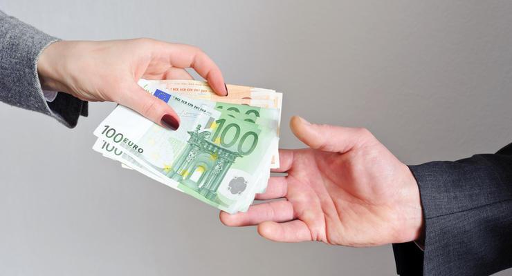 ЕС может выделить 50 млн евро Фонду энергоэффективности до конца года