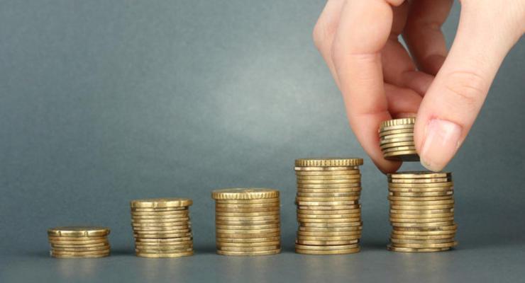 В Госказначействе выделили 2,7 млрд гривен на компенсацию НДС