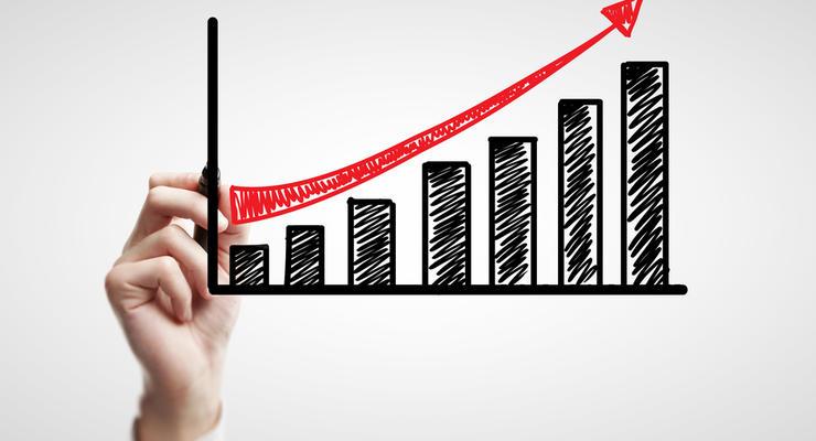 Розенко: Реальная зарплата украинцев растет быстрее, чем инфляция
