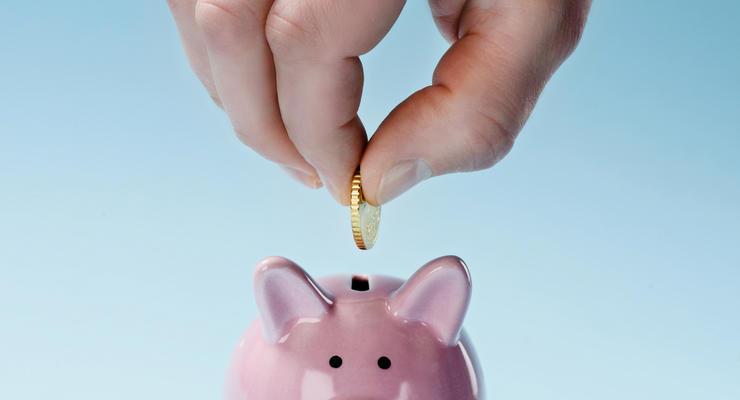 Поступления в бюджет от ГФС выросли на 16% за год