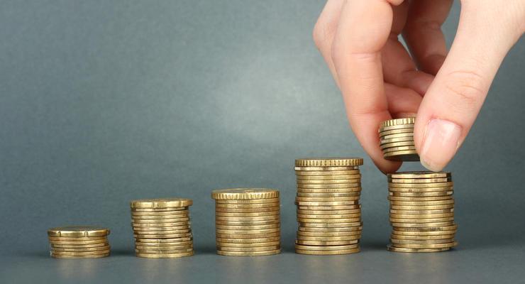 Неэффективное управление забрало из госбюджета 70 млрд долларов