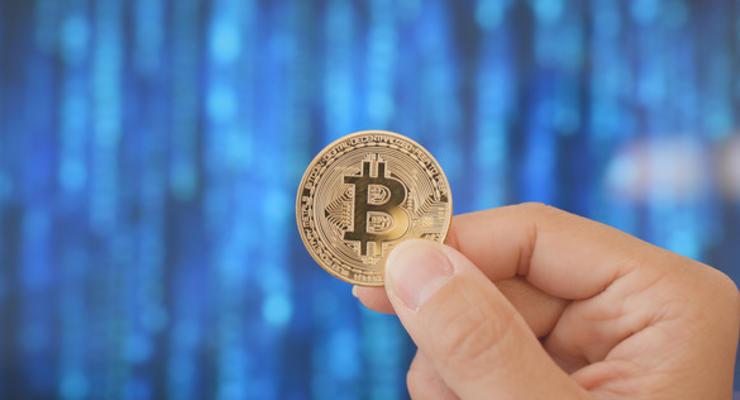 В Раде предлагают взимать налог с криптовалютных операций