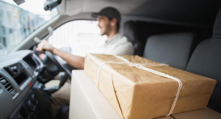 Как заграничные посылки будут облагать налогом