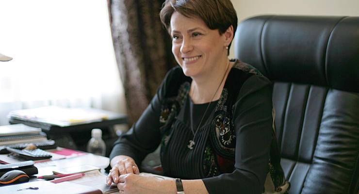 Нина Южанина: От ПнВК не отказались - его отложили
