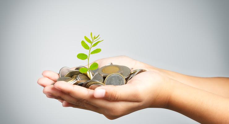 Парламент отказался от постепенного повышения эко-налога