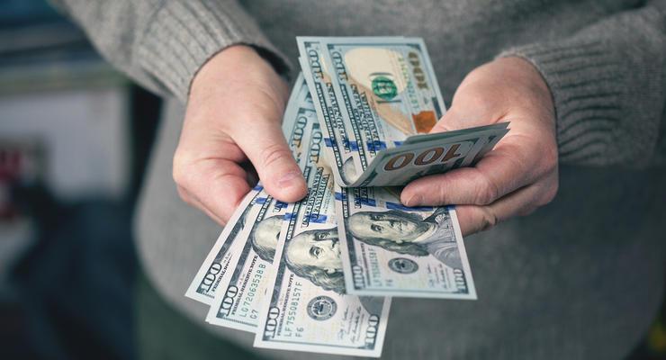 В Раде подняли пенсии и соцвыплаты: Кому и на сколько