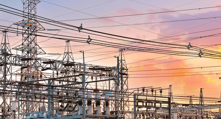 Электроэнергию удешевили для двух киевских генерирующих предприятий