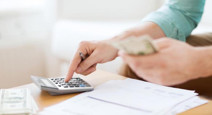 Пенсии будут повышаться автоматически со следующего года