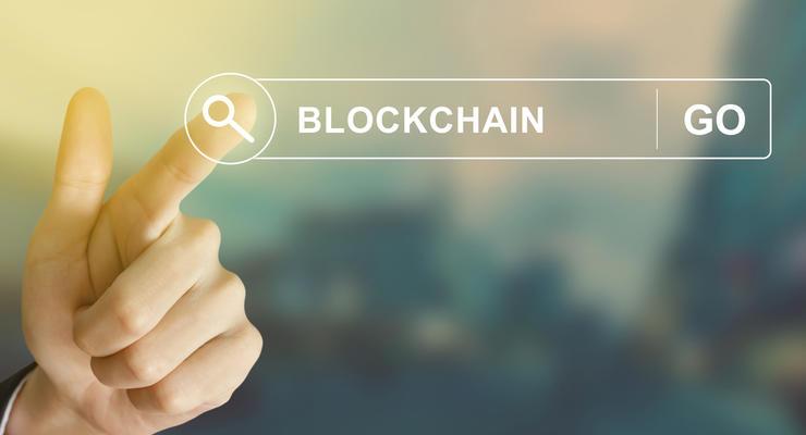 ЮНИСЕФ инвестирует в блокчейн-проекты до 600 тыс долларов