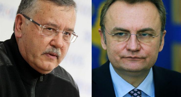 Новые украинские политики не впечатляют, - Мелинда Хэринг