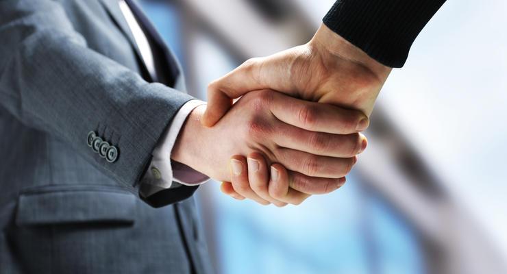 Компании группы 112 Украина купили почти за 73 млн гривен