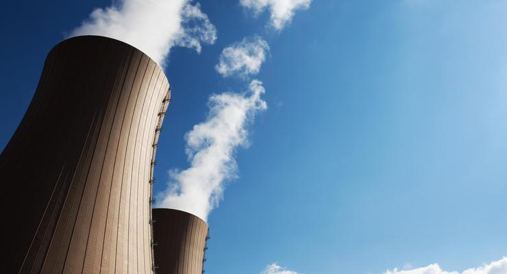 СМИ: Украина тайно продолжает покупать российское ядерное топливо