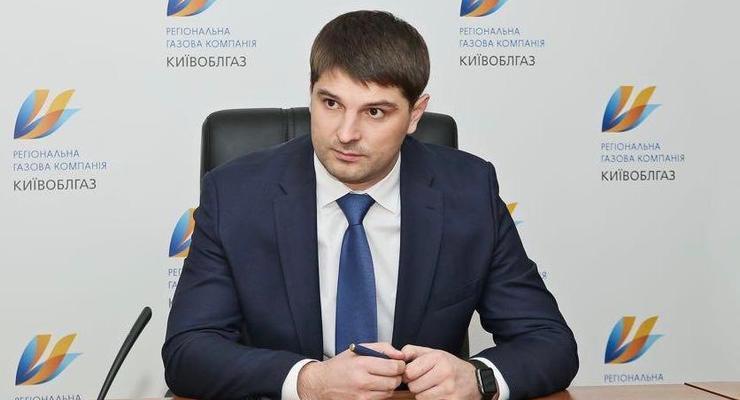 Газораспределительный рынок Украины: состояние на сегодня и прогнозы на завтра