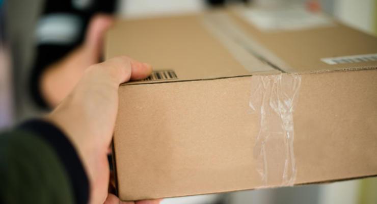 В Укрпочте объяснили, почему задерживают международные посылки