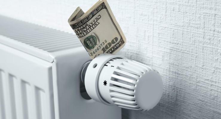 Зубко: Монетизация субсидий побудит украинцев повышать энергоэффективность