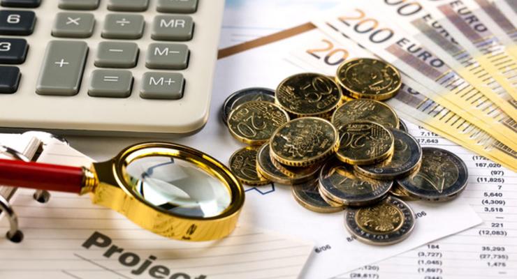 В Нафтогазе раскритиковали механизм монетизации субсидий