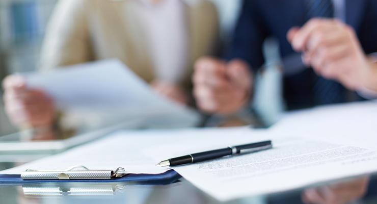 В Украине утверждены почти 98% местных бюджетов на 2019