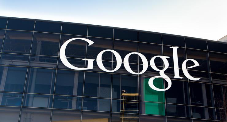 Google увела от налогов почти 23 млрд долларов в 2017