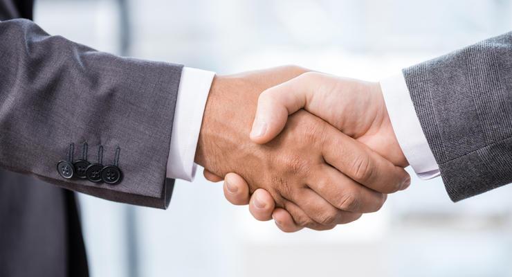 IT-компанию Luxoft продадут за 2 млрд долларов