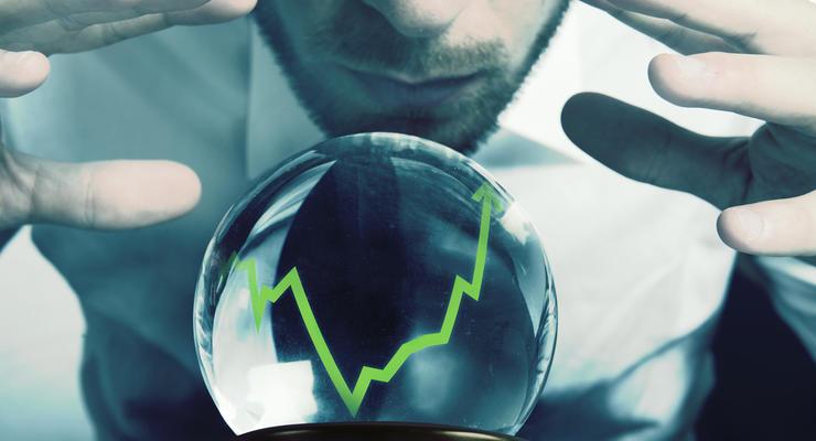 Всемирный банк дал прогноз для украинской экономики в 2019