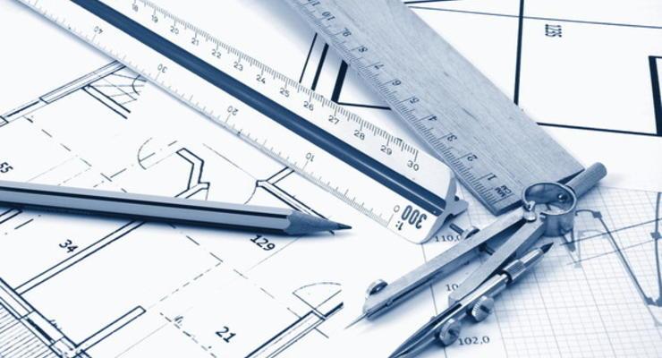 Проект обновления центра Киева обойдется в 15 млн гривен