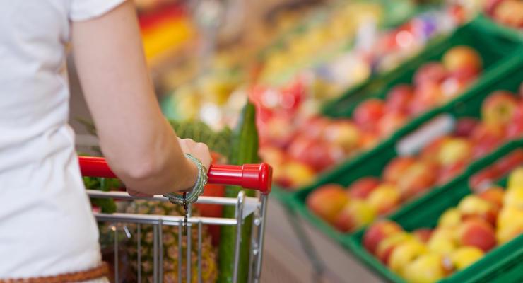 В Украине пересмотрят потребкорзину и прожиточный минимум