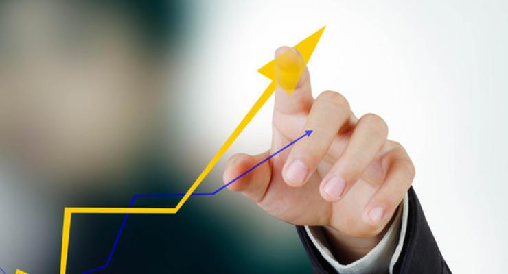 Президент спрогнозировал итоги роста ВВП в 2018