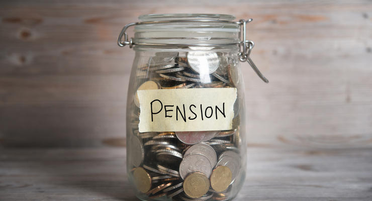 Рева пояснил, когда введут накопительную пенсионную систему