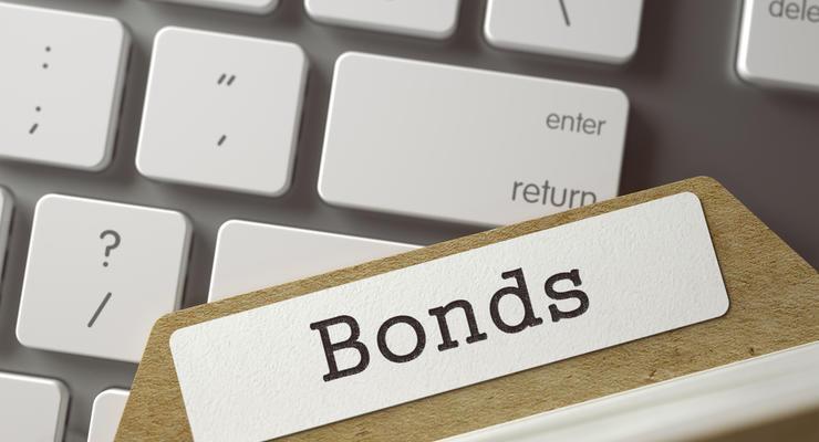 Как приобрести облигации внутреннего госзайма