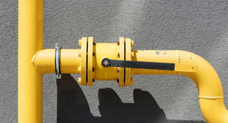 Коболев: Запасов газа хватит, чтобы спокойно перезимовать