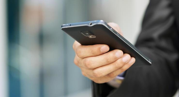 Vodafone поднимет тарифы на 3G с 15 февраля