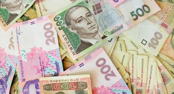Трудовые мигранты в Европе нарастили денежные переводы в Украину
