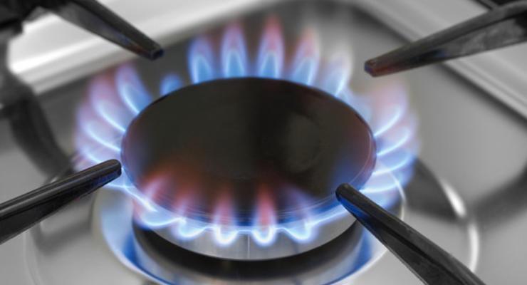 Власти сократили норму газа для потребителей без счетчиков