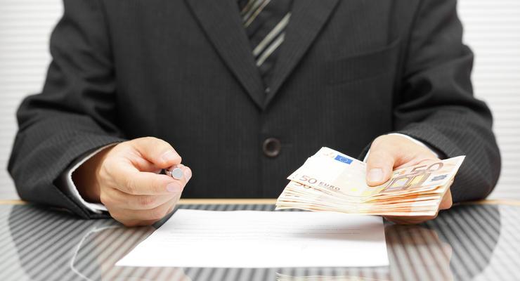 Минфин: Украина получит почти 18 млрд под гарантии ВБ