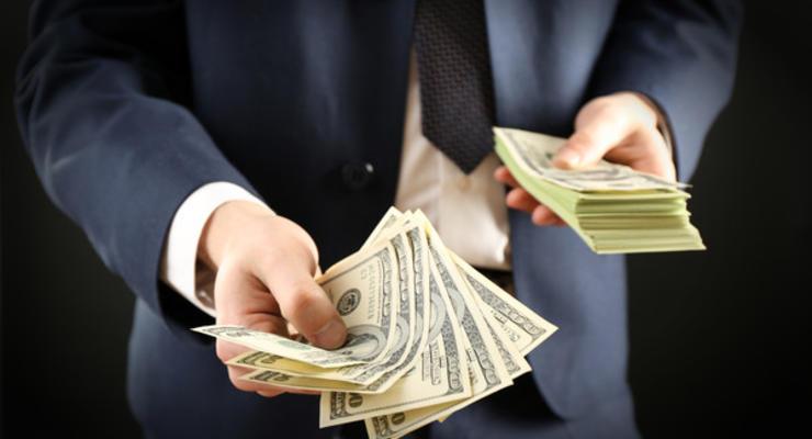 ФГВФЛ рассказал о схемах вывода денег из украинских банков