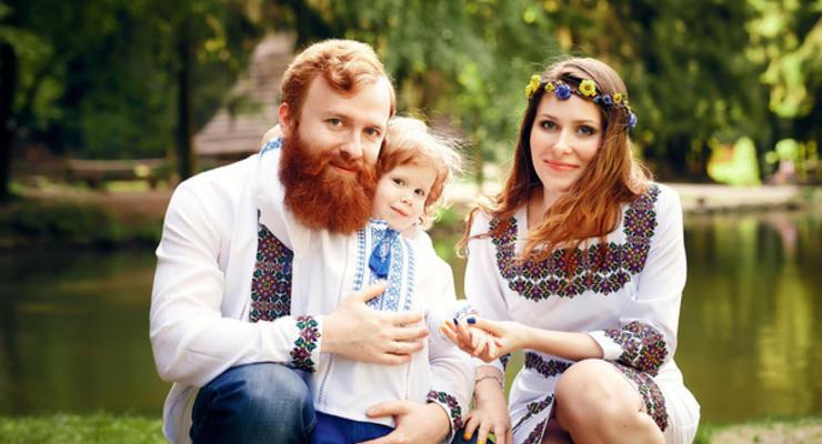 Население Украины составит менее 40 млн людей к 2031 году