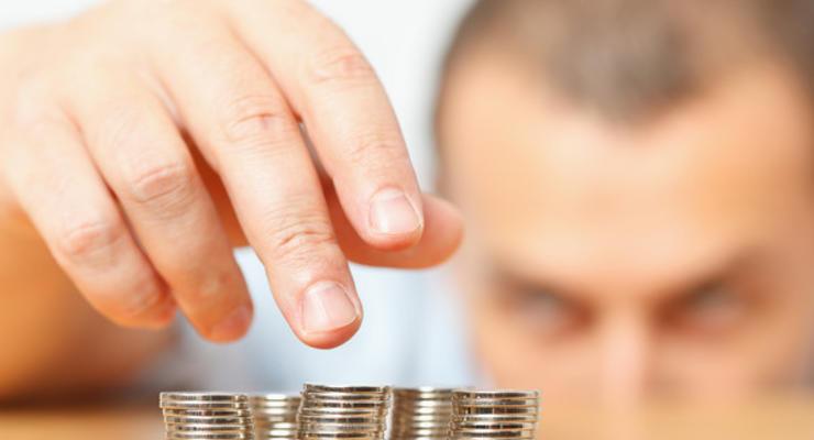 Кабмин принял решение запустить монетизацию субсидий с марта