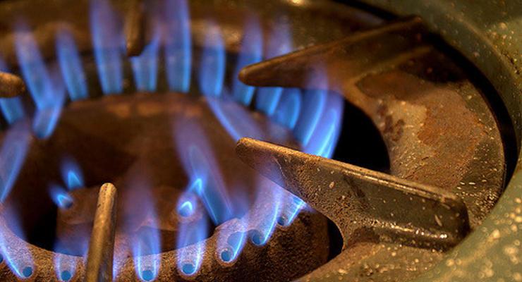 """НАК """"Нафтогаз"""" несет убытки от продажи газа населению"""
