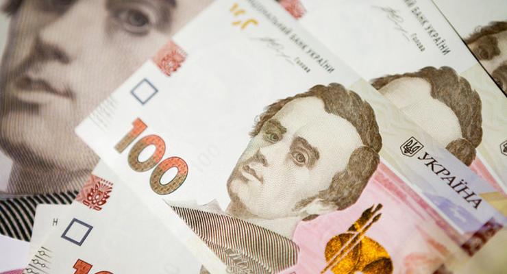 Нацбанк сообщил, насколько вырастут зарплаты украинцев